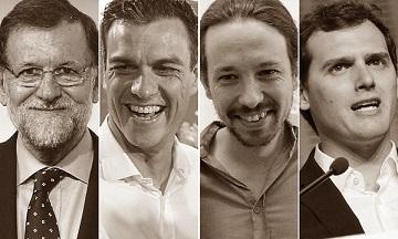 los-cuatro-candidatos-fracasaron