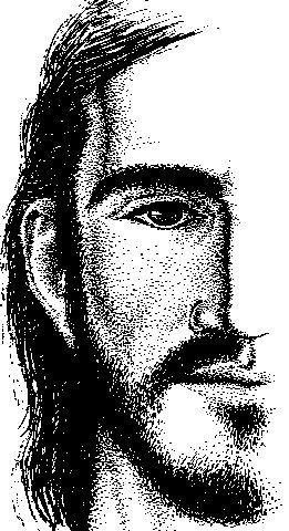 medio-rostro-de-jesus