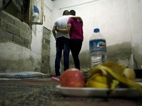 refugiados_sirios_en_Turquía