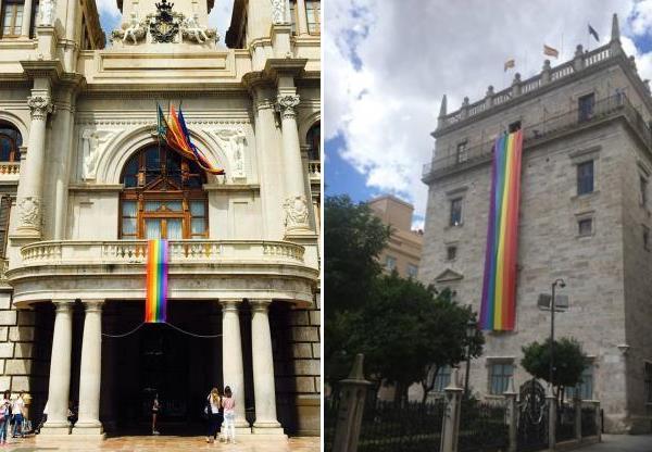valencia_bandera_gay