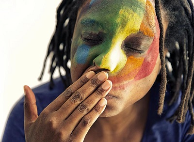 31717_boldly-queer-african-perspectives-on-same-sex-sexuality-and-gender-diversity