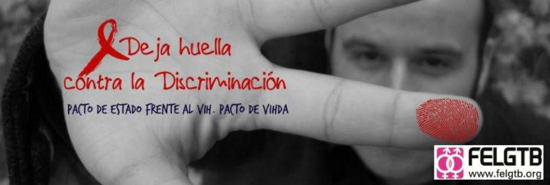 32730_deja-huella-contra-la-discriminacion-felgtb-vih