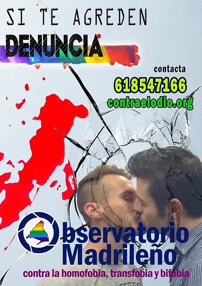 33844_observatorio-madrid-cartel