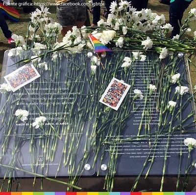 34213_puerto-rico-monumento-victimas-orlando-detalle