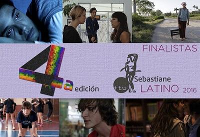 34239_premio-sebastiane-latino-2016
