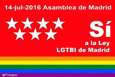 34256_ley-lgtbi-comunidad-de-madrid