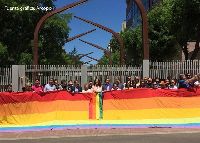 34258_ley-lgtbi-comunidad-de-madrid-arcopoli