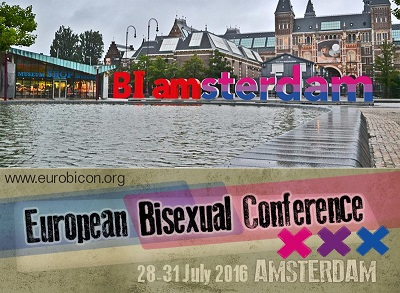 34273_eurobicon-amsterdam-convencion