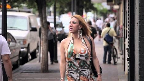780x580-youtube-IHhIxPAjAaU-una-transexual-pide-la-destitucion-del-consul-de-honduras-en-nueva-york