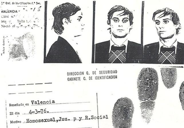 Antoni-epoca-recoge-delito-homosexual_EDIIMA20160701_0719_5