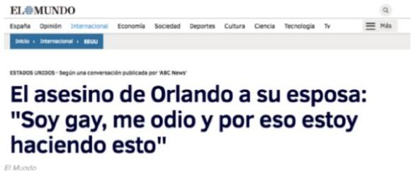 El-Mundo-noticia-falsa-Omar-Mateen