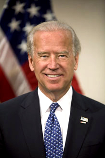 Joe_Biden_smile