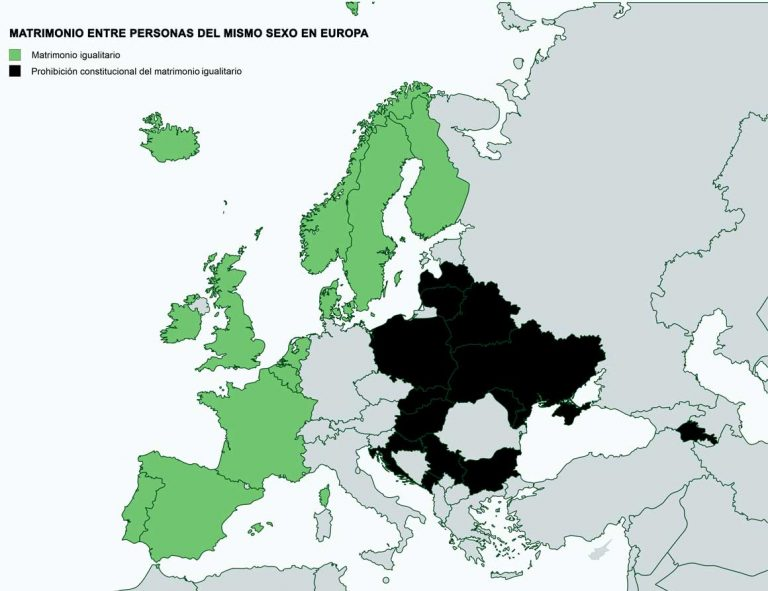 Mapa-del-matrimonio-igualitario-en-Europa-768x591