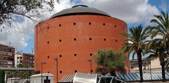 Museo-Extremeno-Arte-Contemporaneo-Madrid_EDIIMA20150903_0188_20