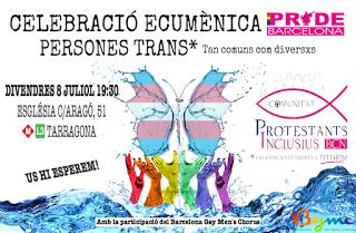 PRIDE2016