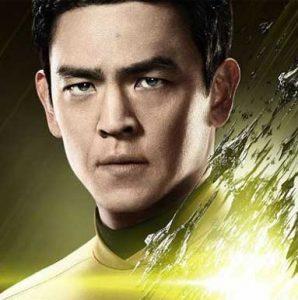 Sulu-John-Cho-298x300