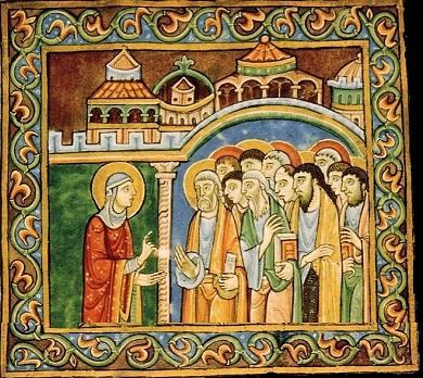 apostorum-apostola
