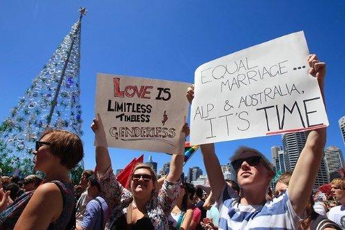australia_matrimonio_gay