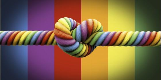 bandera-gay_560x280