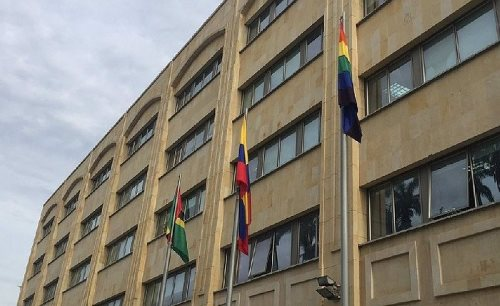 bucaramanga_gay