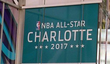 charlotte-all-star-game-nba