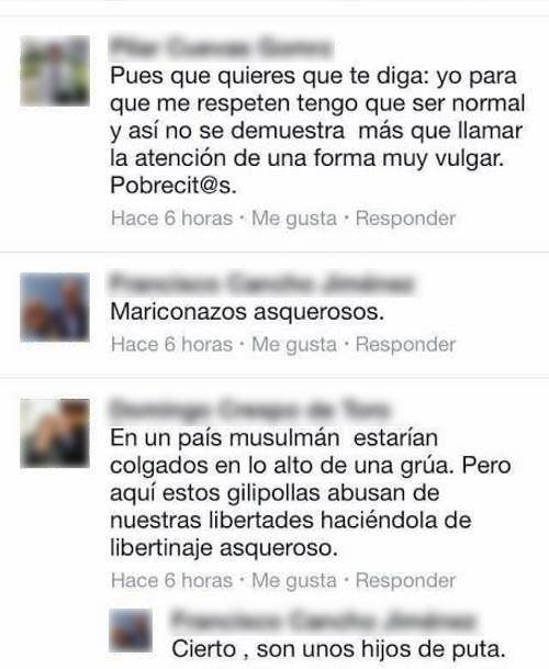 comentarios_homofobia_facebook