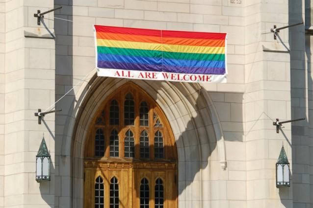 cristianos-gays