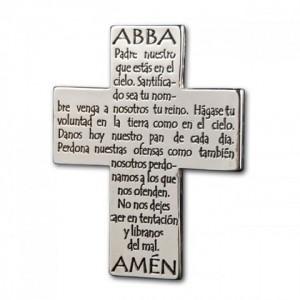 cruz-recordatorio-padre-nuestro-1-153