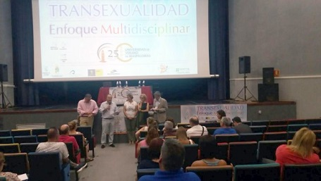 curso_transexual
