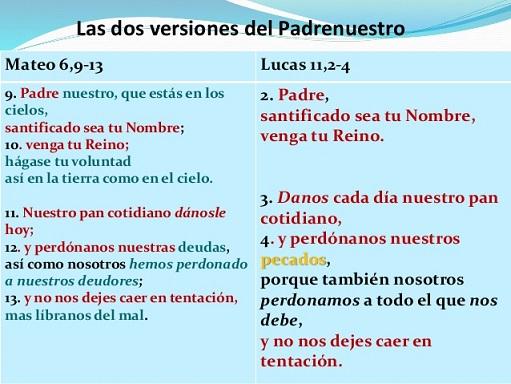 el-padrenuestro-3-638