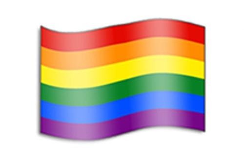 emoji_bandera_gay
