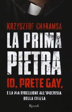 iglesia_gay
