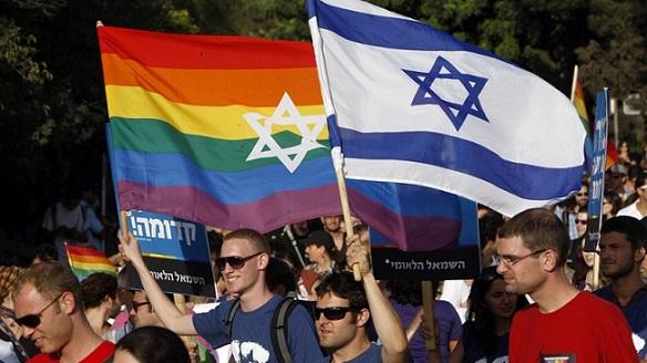 israel_gay_pride1_wide-2421ec4314808d73ec47eb4227330db7afdc030e-s900-c85