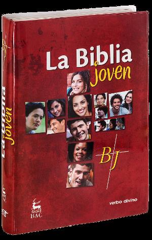 la-biblia-joven
