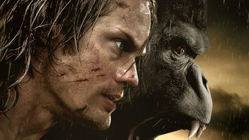 legend-of-tarzan-poster-2