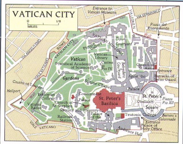 mapa-del-estado-vaticano