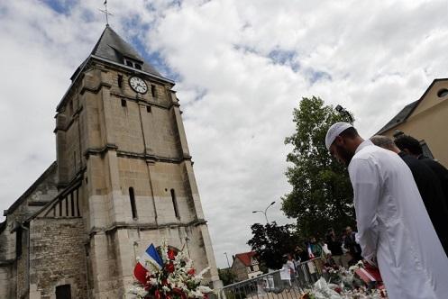 musulmanes-y-cristianos-rezan-juntos