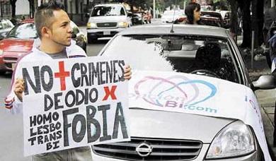 ocupa-mexico-segundo-lugar-en-crimenes-por-homofobia_cab4e