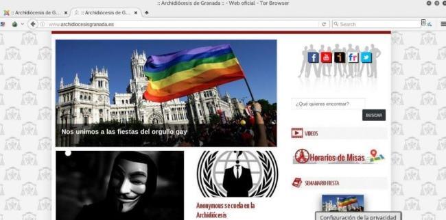 pederastia_web_diocesis