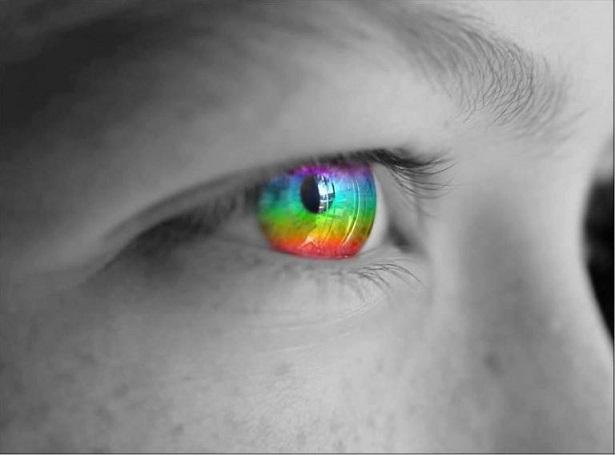 rainbow-prayer-768x568