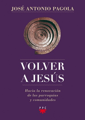 volver-a-jesus