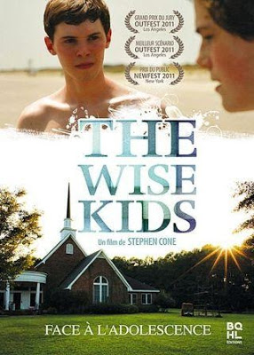 wise-kids-film