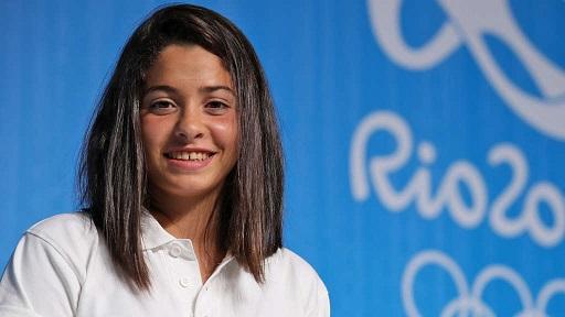 1655111261-olympic-refugee-team-yusra-mardini-iHoCBTVsLa7