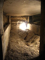 180px-4972-20080122-0741UTC--jerusalem-mary-sarcophagus