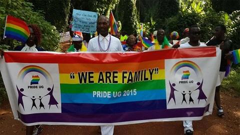 31804_uganda-pride-2015