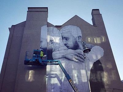 34306_joe-caslin-mural-belfast-matrimonio-igualitario