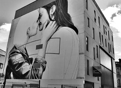 34307_joe-caslin-mural-belfast-matrimonio-igualitario