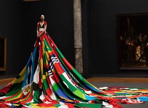 34332_amsterdam-rainbow-dress-portada