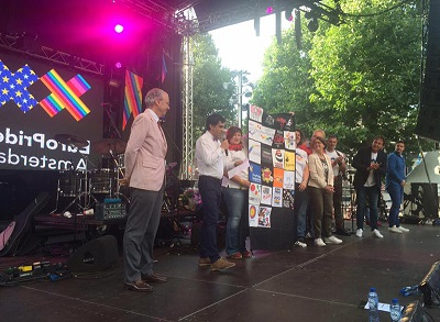 34345_madrid-testigo-world-pride-2017-portada
