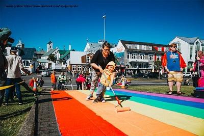 34349_reikiavik-pride-escuela